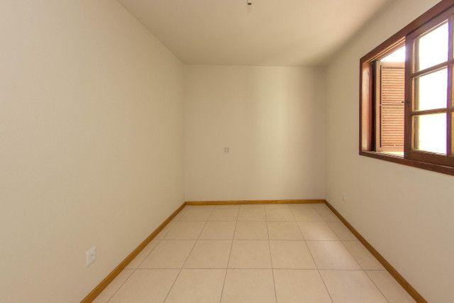 Apartamento para alugar com 3 dormitórios em Centro, Santa maria cod:14840 - Foto 8
