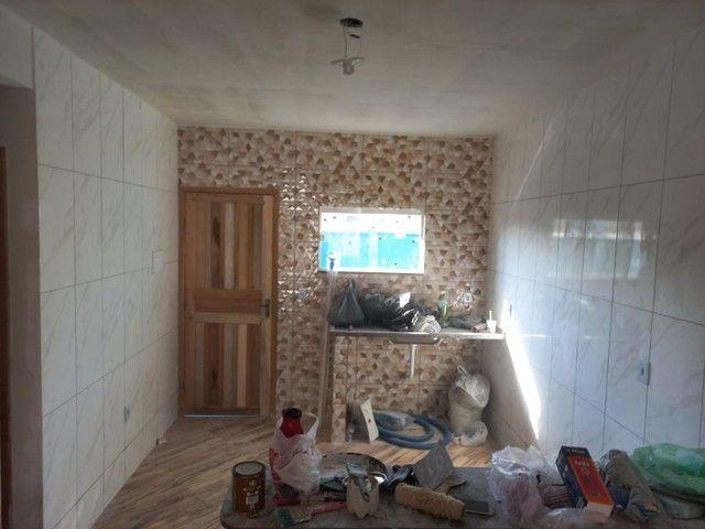 Bn996 Casa em Unamar - Foto 3