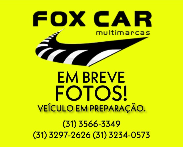 (5612) Ford Fiesta Sedan 1.0 2007/2008