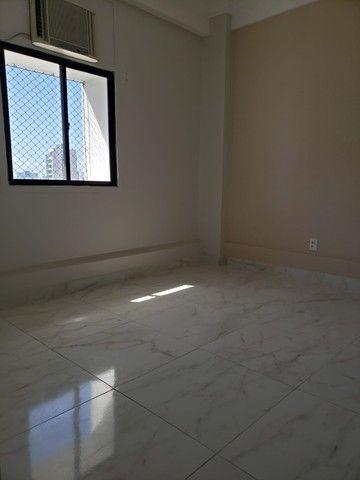 Apartamento para venda 119m² 3 quartos 1 Suíte no Rosarinho - Foto 8