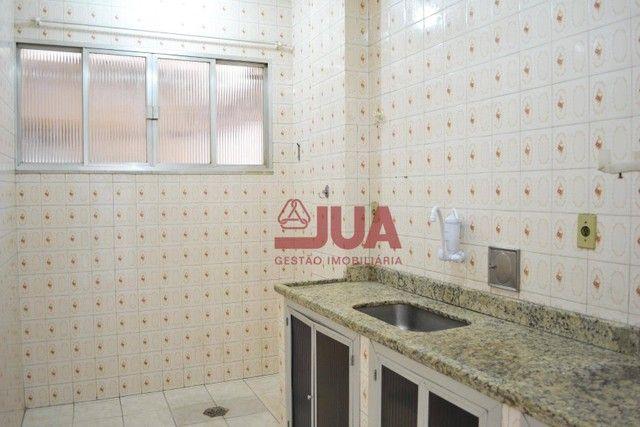 Duque de Caxias - Apartamento Padrão - Centro - Foto 15