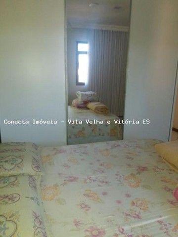 Apartamento para Venda em Vila Velha, Cocal, 3 dormitórios, 1 suíte, 2 banheiros, 1 vaga - Foto 10
