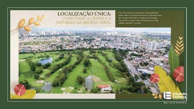 Apartamento para venda com 70 metros quadrados com 3 quartos em Caxangá - Recife - PE - Foto 6