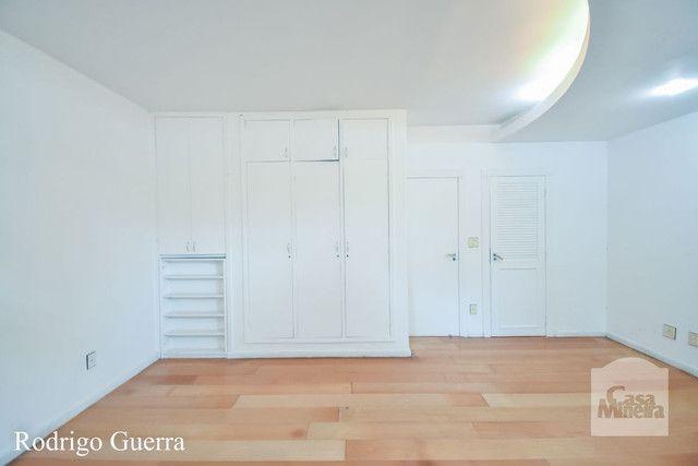 Casa à venda com 3 dormitórios em São luíz, Belo horizonte cod:277554 - Foto 17