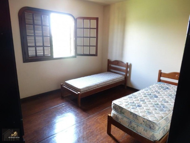 Excelente duplex fino acabamento, em condomínio com 03 quartos - Foto 16