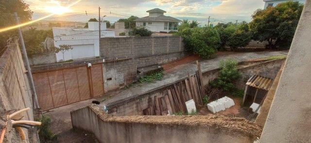 BELO HORIZONTE - Loteamento/Condomínio - Trevo - Foto 11