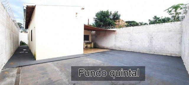 Casa Jardim Maracanã - Foto 15