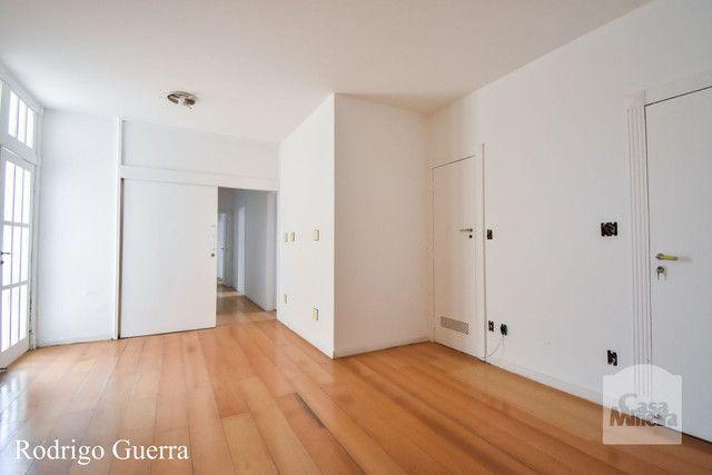Casa à venda com 3 dormitórios em São luíz, Belo horizonte cod:277554 - Foto 16