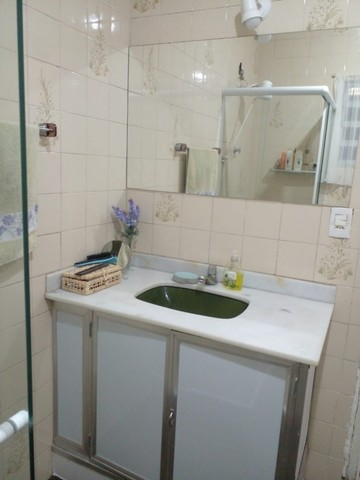 Aluguel de casa entre Raul veiga e Coelho  - Foto 5