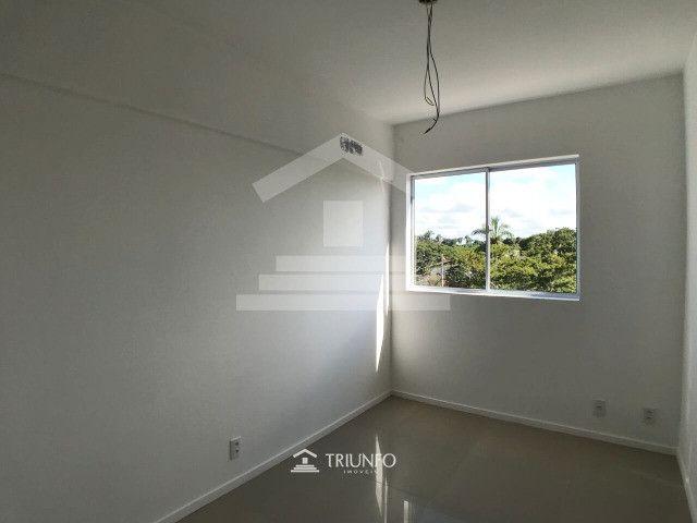 54 Apartamento 77m² com 03 suítes no Recanto dos Ipês Aproveite Já! (TR30539) MKT - Foto 6