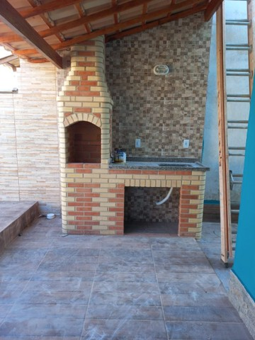 Bn996 Casa em Unamar - Foto 2