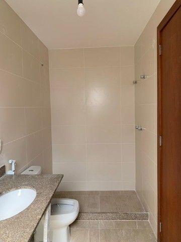 Apartamento com 2 dormitórios, 90 m², R$ 520.000 - Tijuca- Teresópolis/RJ. - Foto 11
