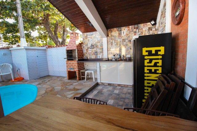 Oportunidade única! Casa térrea com piscina a 90 metros da praia - Peruíbe - SP - Foto 3