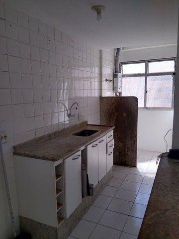 Lindo Apartamento em Colégio - Foto 8