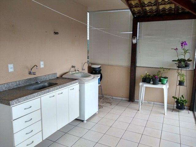 BELO HORIZONTE - Cobertura - Castelo - Foto 13