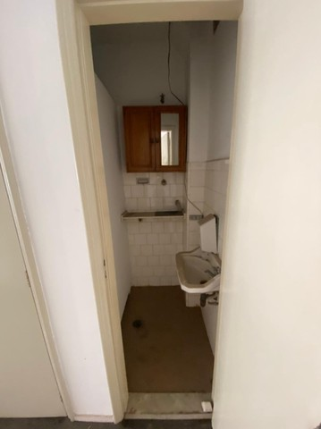 Ponto comercial/Loja/Box para aluguel tem 29 metros quadrados em Centro - Rio de Janeiro - - Foto 10