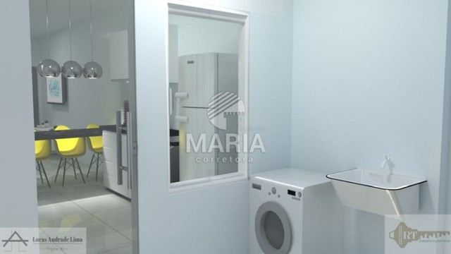Casas a partir 165 mil em bairro nobre em Gravatá/PE! código:5093 - Foto 10