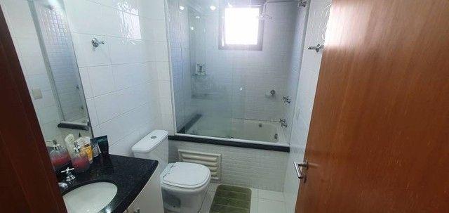 N.N Apartamento 2/4 Pero Vaz Facilito Autônomo  Assalariados Negativado - Foto 5