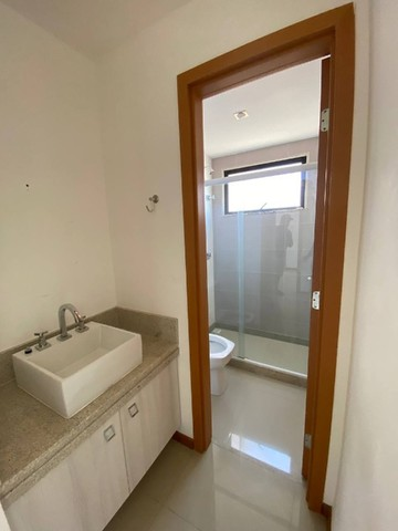 Apartamento com 2 quartos em Agriões. - Foto 9