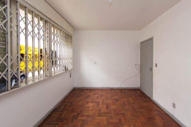 Apartamento para alugar com 3 dormitórios em Centro, Santa maria cod:13656 - Foto 10