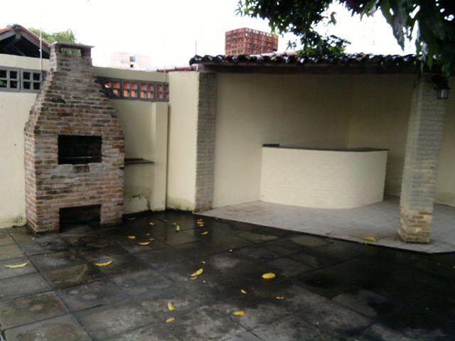 Casa Itamaracá - ''Toda Mobiliada'' - Foto 7