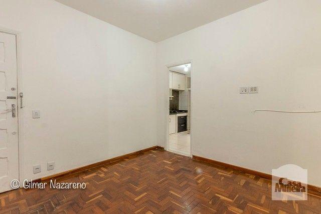 Apartamento à venda com 2 dormitórios em Novo são lucas, Belo horizonte cod:348311 - Foto 2