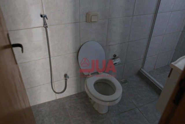Nova Iguaçu - Apartamento Padrão - Metrópole - Foto 9