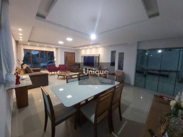 Casa com 3 dormitórios à venda, 220 m² por R$ 900.000,00 - Nova São Pedro - São Pedro da A - Foto 7