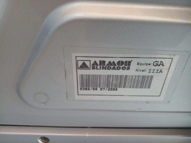 Corolla 2009 XEI Automático *leia Anuncio* - Foto 6
