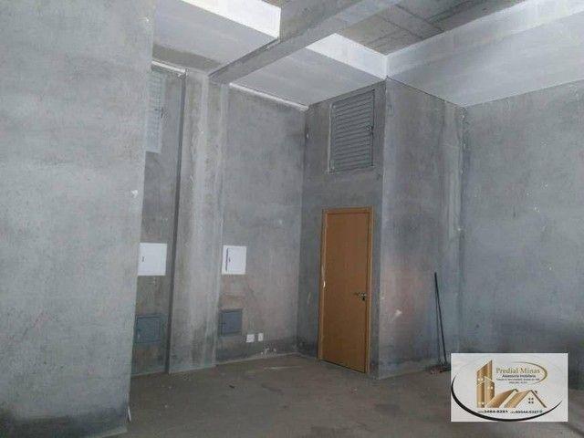 Loja à venda, 36 m² por R$ 255.000 - Liberdade - Belo Horizonte/MG - Foto 15