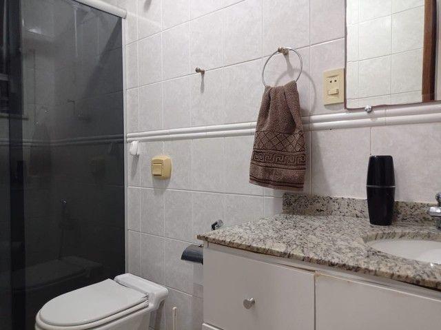 BELO HORIZONTE - Padrão - castelo - Foto 19