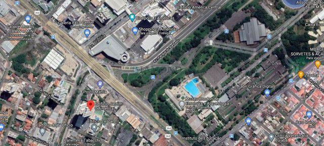 Edifício Jardim D América - Foto 18