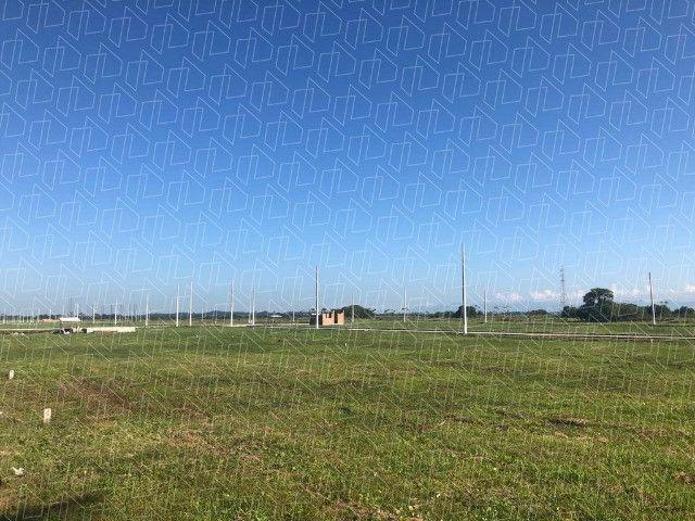 C03. Terrenos legalizados de 400m2 em Unamar. Aproveite a promoção. - Foto 3
