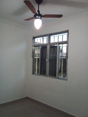 Aluga-se - Apartamento - 2 quartos - Irajá/RJ