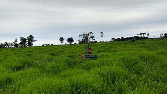 Fazenda à venda por R$ 9.234.000,00 - Zona Rural - Alta Floresta D'Oeste/RO - Foto 10