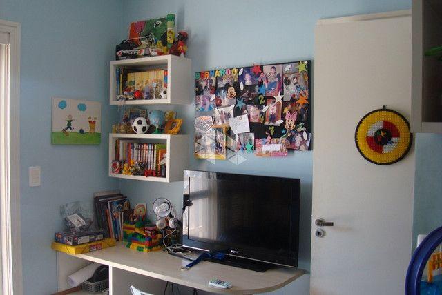 Casa à venda com 3 dormitórios em São sebastião, Porto alegre cod:9904118 - Foto 20