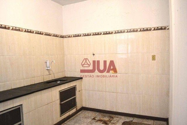 Nova Iguaçu - Apartamento Padrão - Centro - Foto 14