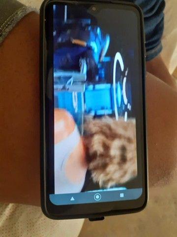 Motorola G8 (Play) - Foto 3