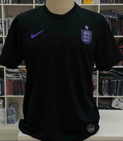 Camisas de time - Foto 5
