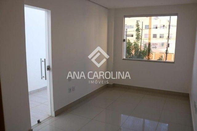 RA -  Casa à venda Bairro Augusta Mota - Foto 7