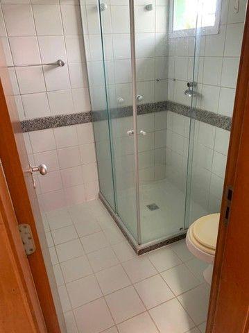Casa de condomínio para aluguel e venda possui 185 metros quadrados com 4 quartos - Foto 19