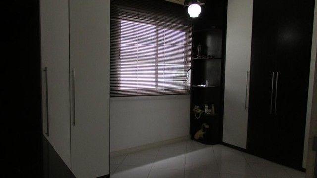 Casa em Condomínio para Venda em Salvador, Piatã, 4 dormitórios, 1 suíte, 2 banheiros, 3 v - Foto 13
