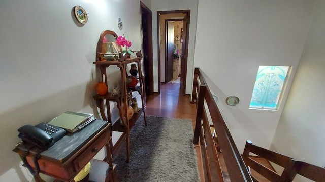 Casa com 5 dormitórios, 270 m², R$ 1.000.000,00 - Albuquerque- Teresópolis/RJ. - Foto 10
