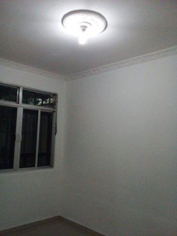 Aluga-se - Apartamento - 2 quartos - Irajá/RJ - Foto 3