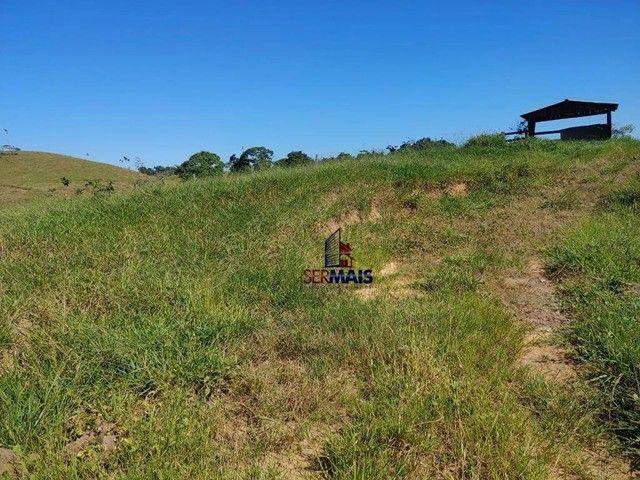 Sítio à venda, por R$ 2.150.000 - Centro - Alta Floresta D'Oeste/RO - Foto 16