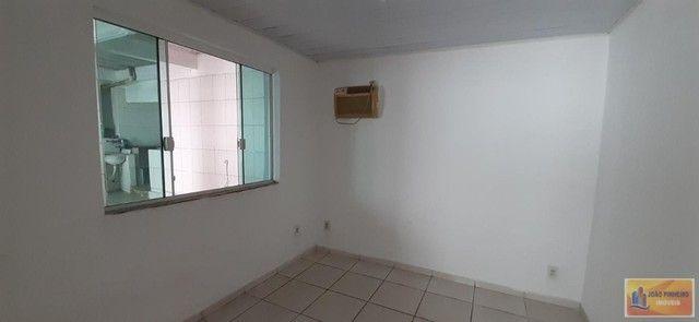 Casa para Locação Residencial Volta Redonda / RJ, bairro São João - Foto 6