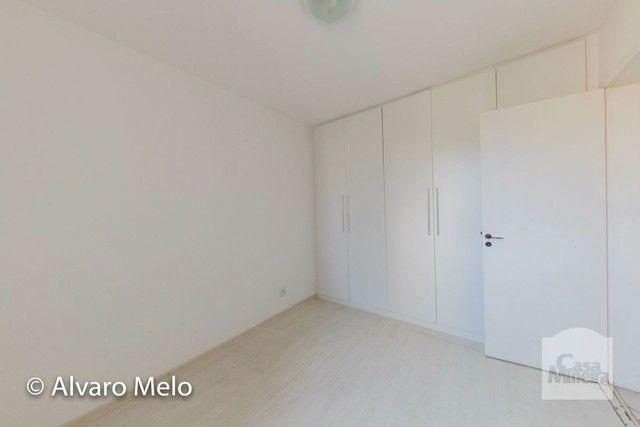Apartamento à venda com 2 dormitórios em Carmo, Belo horizonte cod:280190 - Foto 16