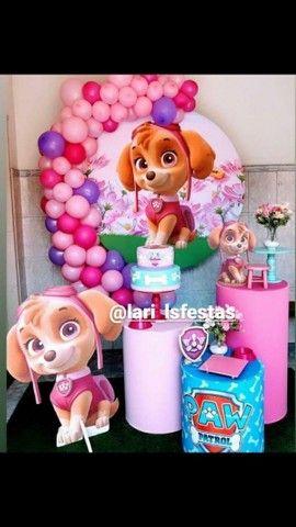 LS festas e decoração - Foto 2