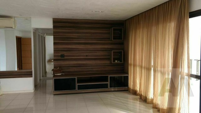 Apartamento Alto Padrão - Foto 6