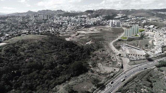 Reserva do Parque - 2 quartos com lazer completo - Belo Horizonte /MG - Foto 19